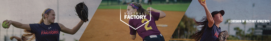 Softball Factory